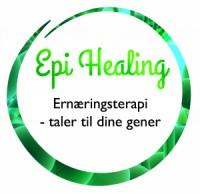 Epi Healing